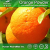 Dried Orange Peel Straight Powder Tangerine