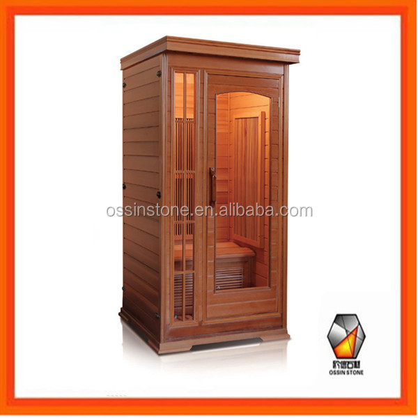 outdoor infrared cabine sauna view sauna shower cabin os. Black Bedroom Furniture Sets. Home Design Ideas