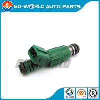 High Quality Fuel Injector Nozzle Automobile Car Engine Replacement Parts OEM:0280155709 for OPEL Omega Vectra