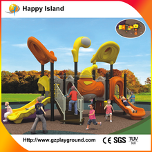 Outside Play Areas Top Quality Kids Outdoor Play For Toddlers