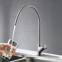 Direct Single Handle Drinking Water 304