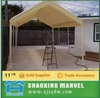 10'x20' Wholesale garage, portable canopy outdoor tent