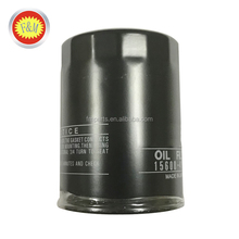 Lubrication system oil filter element oem 16500-41010 auto oil filter