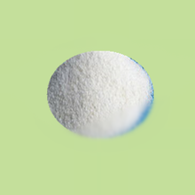 high quality Valganciclovir hydrochloride cas: 175865-59-5 with best price hot selling !