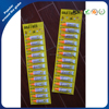 OEM Super Glue 110 Yellow Card