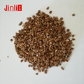 Raw Unexpended Silver Vermiculite Ore And Expanded Silver Vermiculite from Chinese supplier