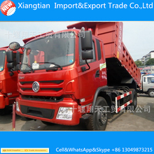 Cargo truck 20 cubic Trucks for sale