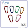 Special promotional mini wholesale carabiner