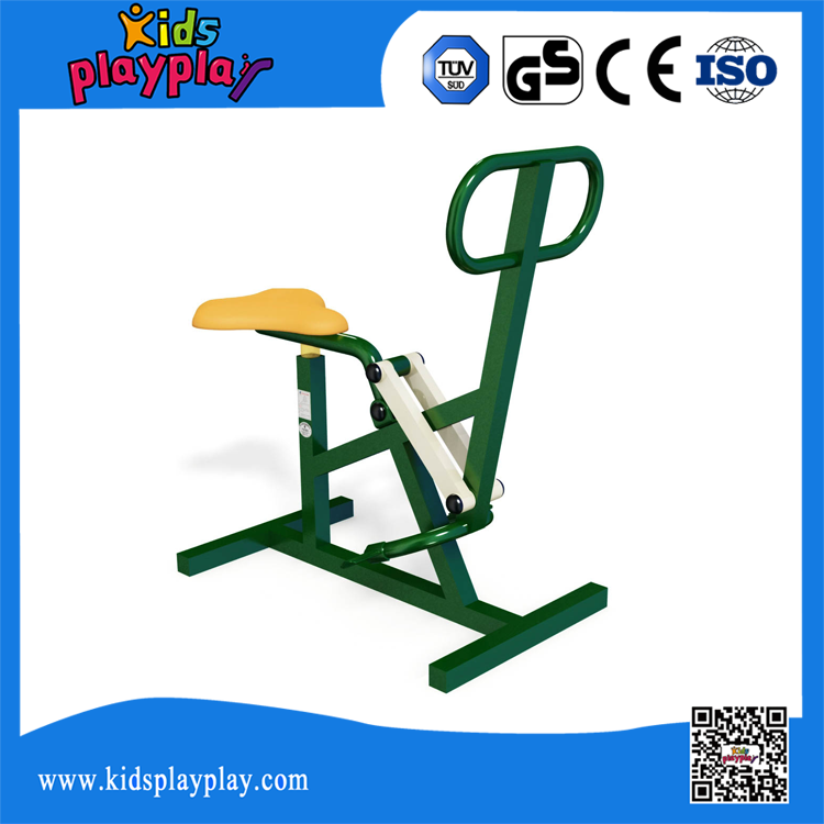 KidsPlayPlay Factory Price Impact Anti-Fade Sports Gym Fitness Equipment