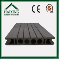 plastic wood composite sheet panels, CE,SGS,30,fireproof