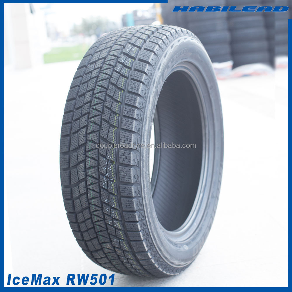 china tires for car winter tires 14 inch 185 60r14 185 65r14 185 70r14 195 60r14 new car tires. Black Bedroom Furniture Sets. Home Design Ideas