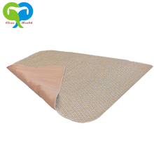 Washable Waterproof Incontinence Bed Pads / Reusable Underpad PBP-110