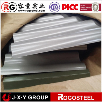 corrugated steel roofing sheet metal roof price philippines