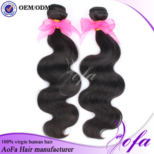 New product top quality grade 7a cheap wholesale loose wave Cambodian hair