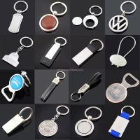 Custom metal keychain wholesale, popular 2016 metal key chain