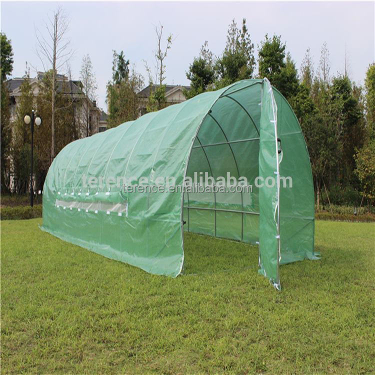 Good garden greenhouse garden flowers pc shed greenhouse