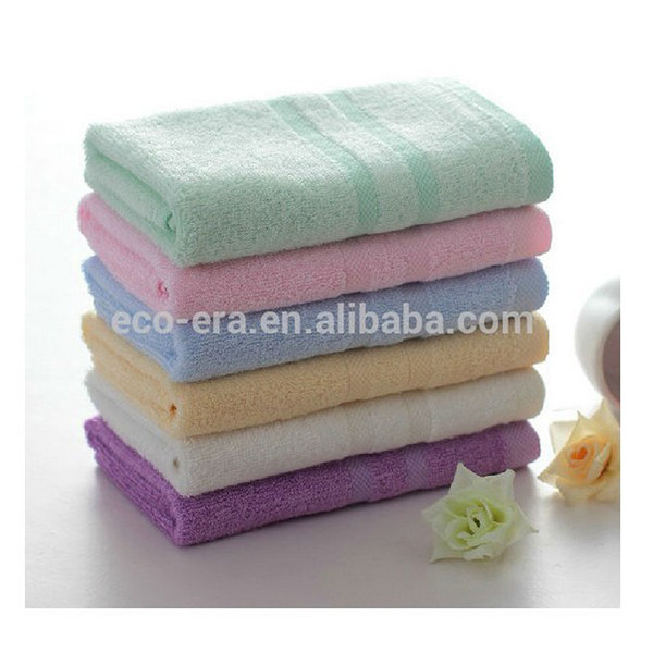 Bamboo Products Wholesale Green & Eco Bamboo Terry Towel , Mix Order LOW MOQ Prompt <strong>Delivery</strong>