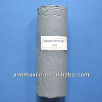 Health Amp Medical 500g Cotton Roll