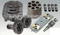 HITACHI EX200-2 hydraulic piston pump parts