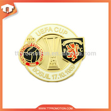 Best price of designs coins euro to color Customized