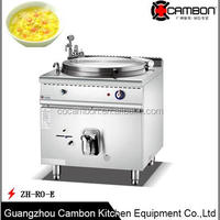 Hotel Amp Restaurant Service Equipment 700