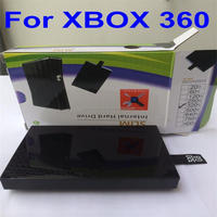 250gb for xbox hard drive slim fat hard drive hdd 250gb for xbox360