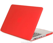 Mosiso Laptop Protective Shell/Skin Ultra Slim Matte Plastic hardshell case for Macbook Pro