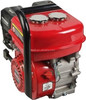 6.5HP Agricultural Usage Gasoline Engine ,4-Stroke High Efficient Petrol Engine