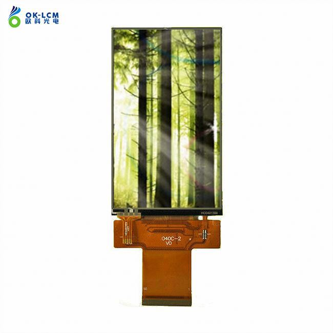 6 inch LCD touch module panel is 1440p screen monitor great component panel display lcm used to with hdmi digital board