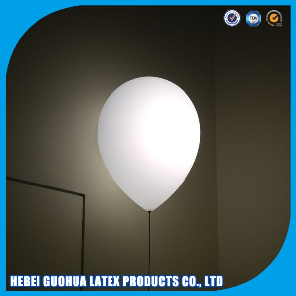 10 inch and 12 inch Pearl rubber latex balloon factory china supplier