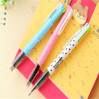 Best selling stationery for office,2016 New arrival free samples gel black ink pen