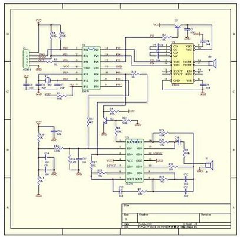 3 wire range schematic diagram  | 814 x 804