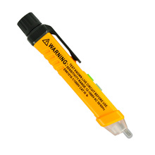 tester pen MCH-9808 with sound and fire alert