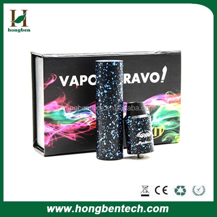 vapor 2016 new mutation x rda v4 /Mutation X v4 rda ss/white/black/tiffany blue/green mutation x v4s 1:1 clone