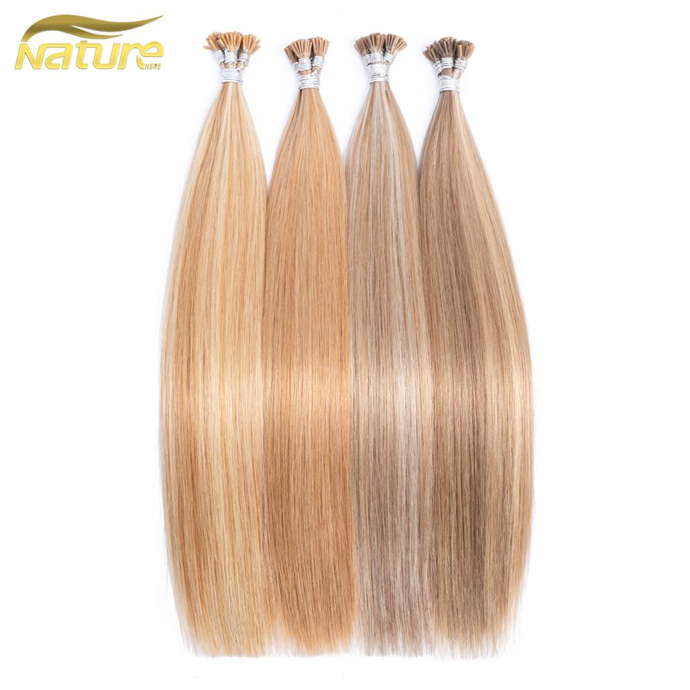Wholesale Fusion Hair Extensions Brazilian Online Buy Best Fusion