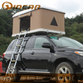Hard Shell Hot Sale Tent car roof Automatic or Manual Type
