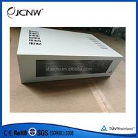 JCNW OEM 19