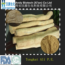 Diabetes herbal capsules tongkat ali extract