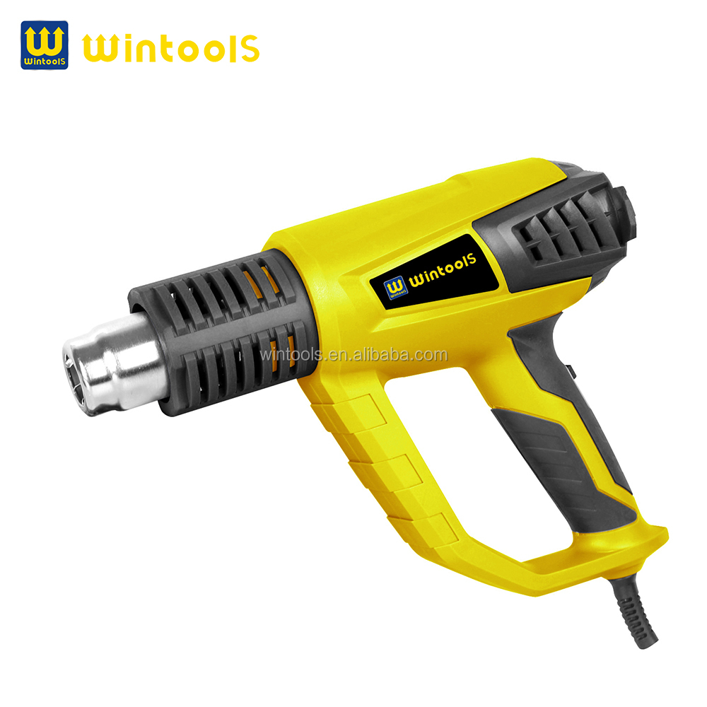 Winmax new 2000W hot air gun