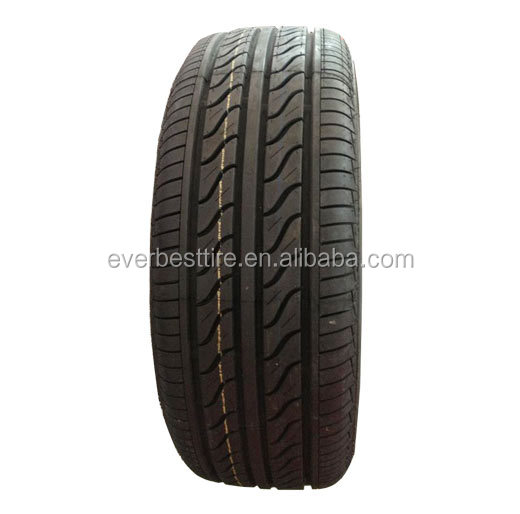 China PCR Tyres, Pneus, Llantas R13, 175/70R13