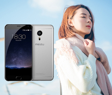 meizu mx5 pro smart phone 64GB White /gold /grey/silver mTouch 2.1 smartphone