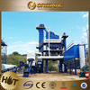 Durable Asphalt Mixing Plant Modified Bitumen plant RD90