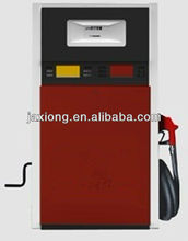 fuel dispenser machines JS-M1121 Tatsuno In Tanzania