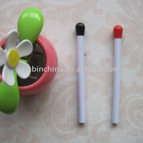 cute stylus pen for NDSI NDSL PDA
