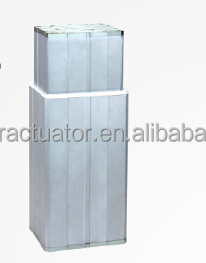 Electric Lifting Column For ICU bed and Hospital Bed