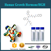 Human Immunoreactive growth hormone,irGH ELISA Kit