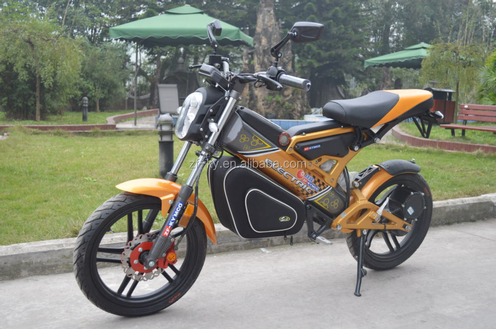 Adult electric motorcycle rc for Motorized bicycle shops near me