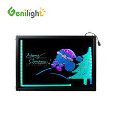 NEWEST FASHION HOT SALE LED Message Board