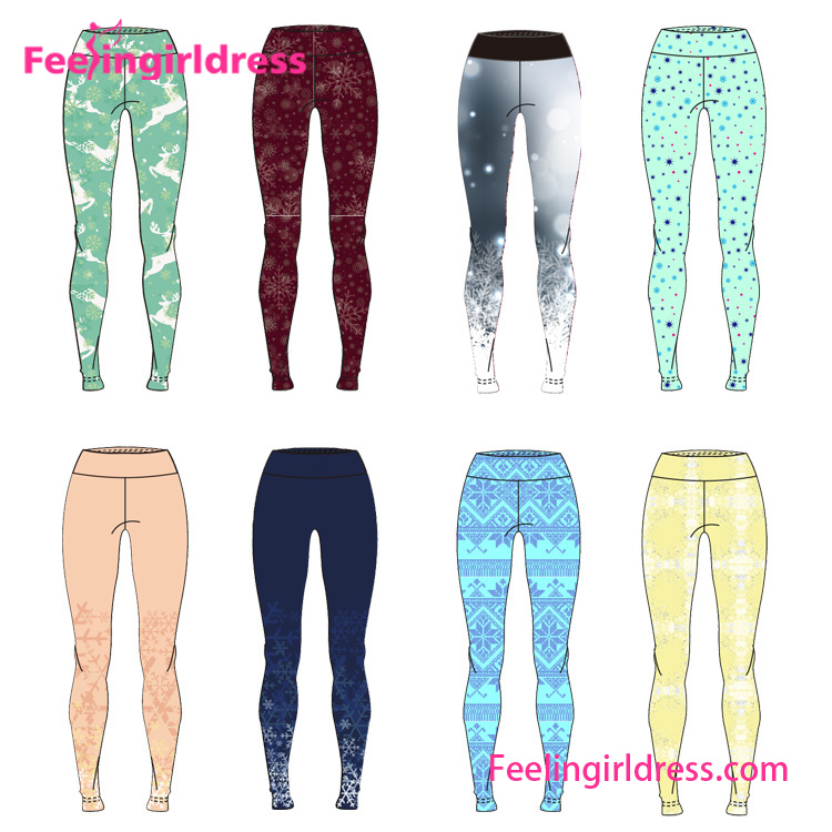 High Quality Lularoe Soft Brushed Sport Fitness Leggings
