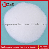 Factory Supply China ISO 9001 Manufacturer Registered Spherical SiO2 Powder